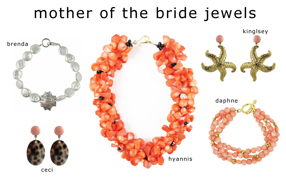 mother_of_the_bride_jewelry_summer14